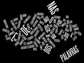 Parônimos e homônimos apresentam semelhanças gráficas e sonoras
