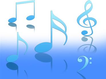 A música e o desenvolvimento da inteligência