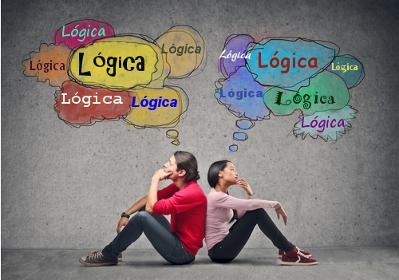 Aprenda e tire todas as suas dúvidas sobre a lógica matemática
