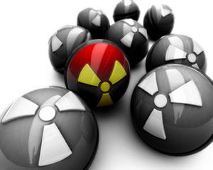 Radioatividade natural e a artificial, como surgiu cada uma delas?