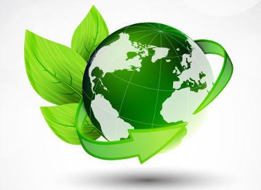 Um dos principais desafios da globalização é garantir o desenvolvimento sustentável
