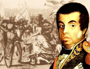 A Revolução Liberal do Porto teve implicações históricas para Brasil e Portugal.