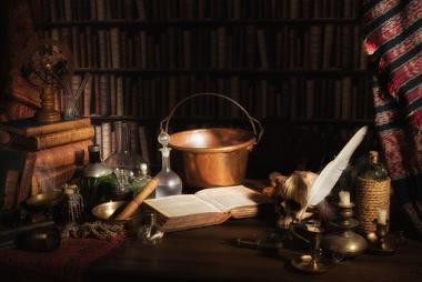 Ciência na Idade Média