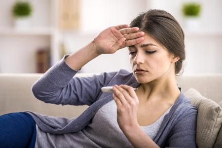 O que são doenças, síndromes e transtornos?