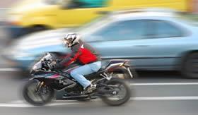 A pressa pode comprometer o psicológico de um indivíduo.