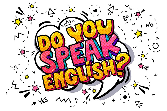 Confira algumas dicas de vocabulário para seu inglês!