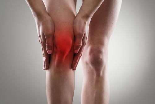 A artrose é uma doença que na maioria dos casos ocorre nas articulações dos joelhos
