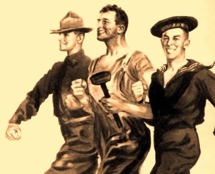 A alienação do trabalhador na Era Industrial