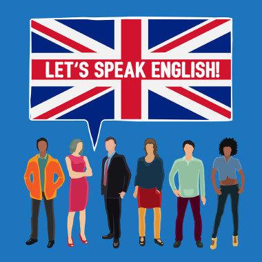 Dicas para aprender inglês em casa
