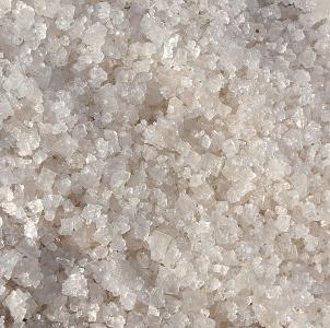 Cloreto de sódio