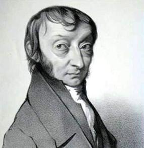 Físico que hipotetizou o número de moléculas das substâncias