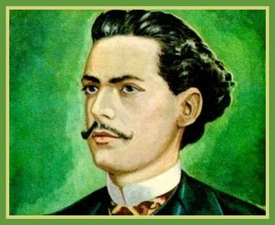 Castro Alves revelou seus posicionamentos ideológicos em favor das classes sociais