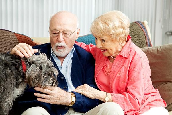 O envelhecimento da população mundial traz consigo a preocupação em relação à manutenção do sistema de aposentadorias