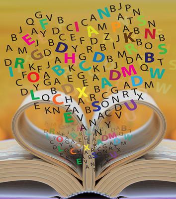 A significação das palavras compreende o estudo, entre outros aspectos, da sinonímia, antonímia e polissemia