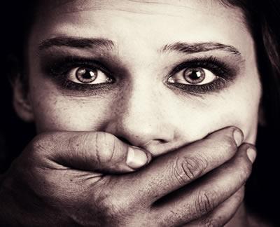 Com o Dia Internacional de Apoio às Vítimas de Tortura, a ONU pretende se solidarizar com as vítimas e fazer com que a prática seja extinta