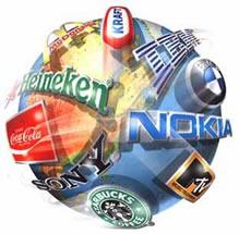 As tecnologias envolvidas na globalização