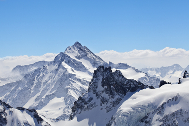 Altitude, latitude e clima
