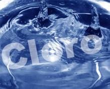 Como obter Cloro líquido?