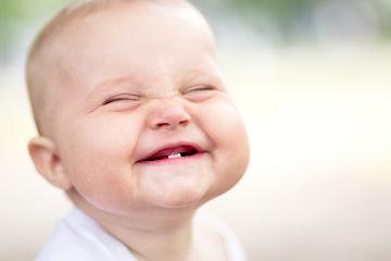 Por que o riso é contagiante?