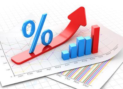 A CPMF é um tipo de imposto cobrado sobre a movimentação financeira