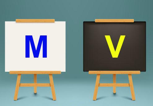 Massa e volume são exemplos de dados que podem ser abordados nos cálculos que envolvem mol