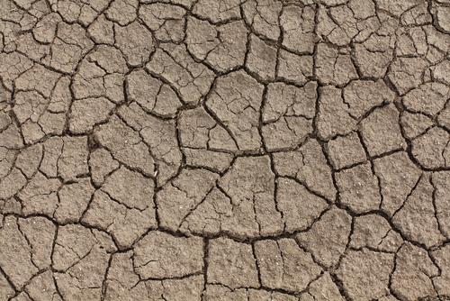 Transformações do solo decorrentes do intemperismo
