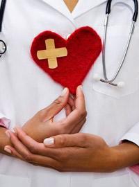 Qual o colesterol que prejudica o coração?