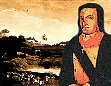 Os feitos de Calabar incitam um acalorado debate historiográfico.
