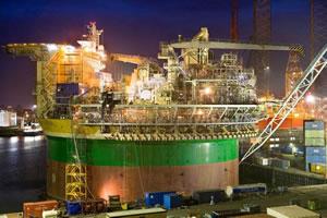 Como o petróleo refinado é classificado?