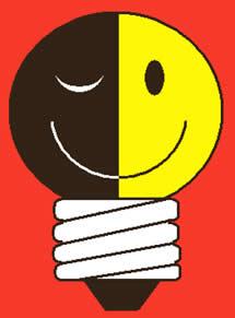 Economize energia elétrica utilizando aparelhos de baixa potência elétrica