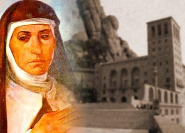 Na Idade Moderna, a vida no convento era uma alternativa ao mundo patriarcal vigente.