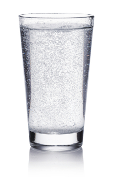 Algumas reações de dupla troca entre sal e base produzem borbulhamento