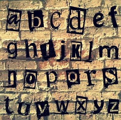 A ortografia representa a parte da gramática responsável pelo estudo da grafia correta dos vocábulos