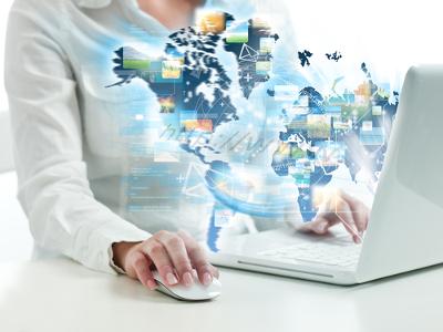 Comumente associado à informática, o conceito de hipertexto surgiu na década de 60, muitos anos antes do advento da internet