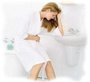 A dor abdominal pode ser sintoma de diferentes quadros clínicos