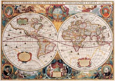 O Pacto colonial foi firmado entre metrópoles europeias e colônias americanas