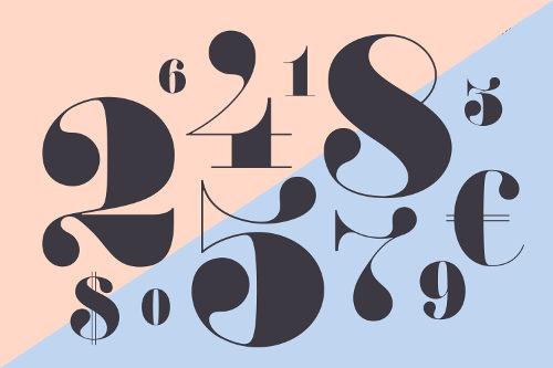 Algumas propriedades dos números podem ser usadas como passatempo ou diversão