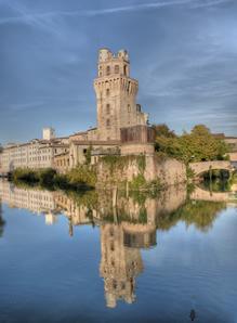 O saber nas universidades medievais