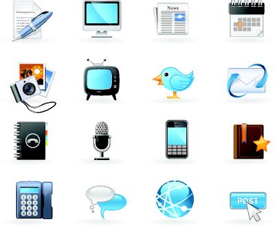 Nos textos em que predomina a função referencial, a informatividade é a principal característica