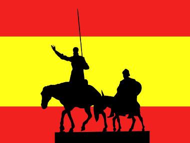 O espanhol é uma língua importante economicamente, mas também culturalmente