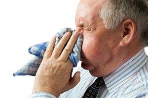"""A mania de dizer """"Saúde!"""" após um espirro surgiu há milhares de anos."""