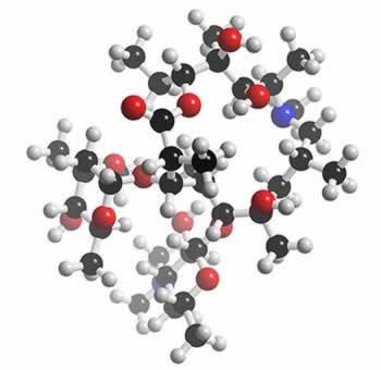 Os compostos orgânicos, que compõem a maioria das substâncias ao nosso redor e até mesmo dentro de nós, são formados por diferentes tipos de cadeias c