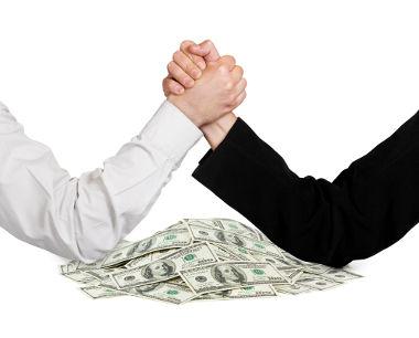 A guerra fiscal eleva a divisão territorial do trabalho e gera prejuízos em arrecadação tributária