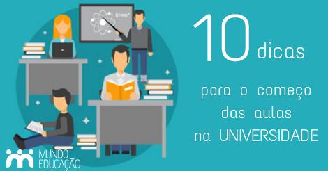 Saraiva tem a Maior Volta às Aulas para universitários