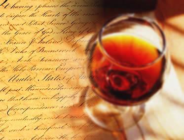 Tratado de Methuen: o acordo que marcou a história econômica portuguesa no século XVIII.