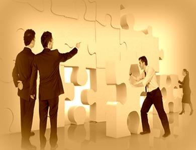 Eficácia e eficiência se distinguem quanto ao significado, sobretudo em esse tratando do campo da Administração