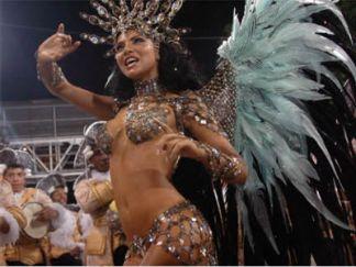 Identidade brasileira