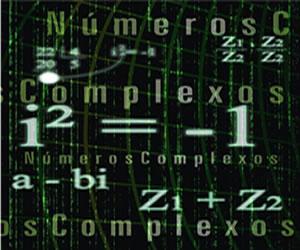 Números Complexos: uma importante descoberta matemática
