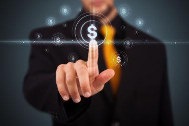 O capitalismo informacional estrutura-se na relação entre tecnologia, capital e conhecimento