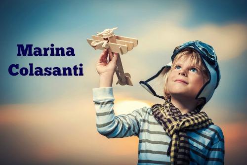 Marina Colasanti é uma das maiores escritoras brasileiras